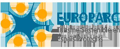 Europarc Turisme Sostenible en Espais Protegits